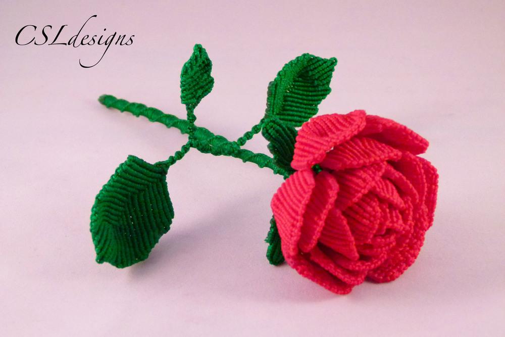 Macrame rose 2.jpg