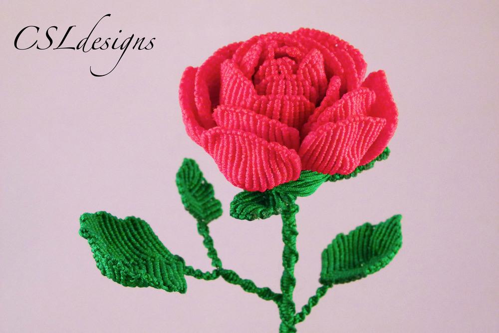 Macrame rose 6.jpg