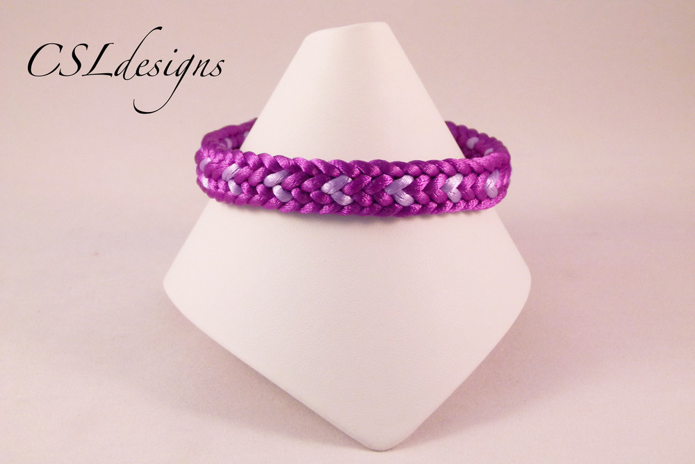 Half round heart kumihimo braid front full.jpg