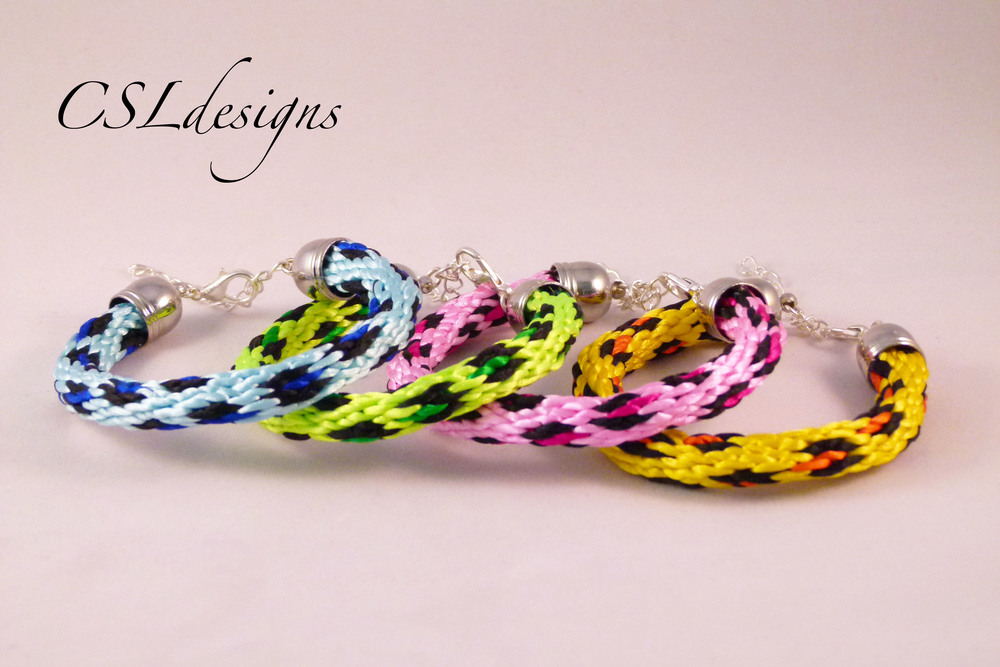 Leopard print kumihimo braid all.jpg