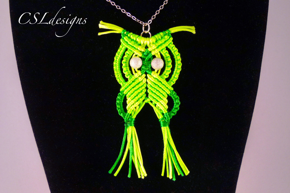 Macrame owl green.jpg