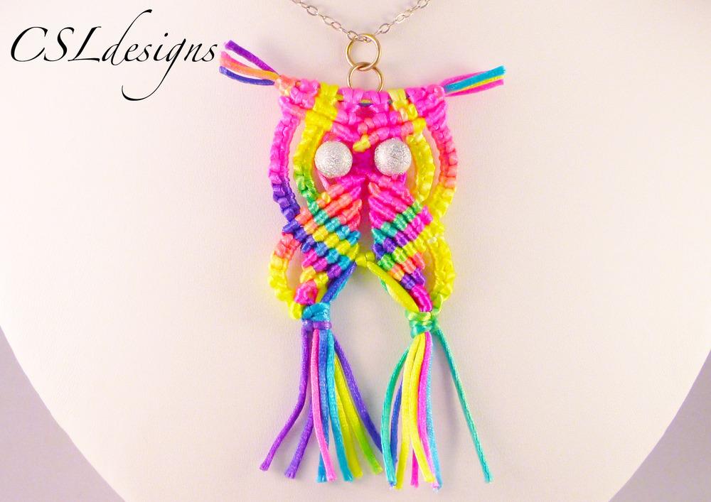 Macrame owl rainbow.jpg