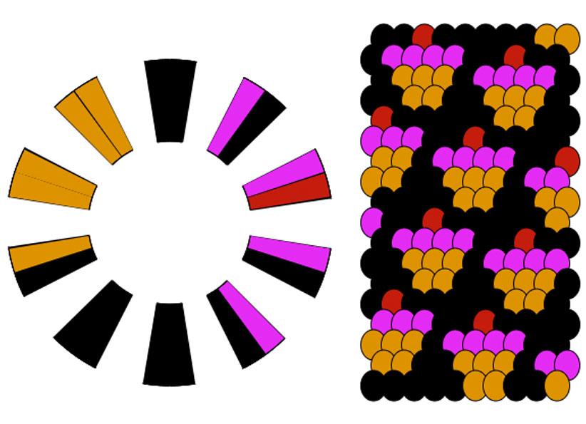 Cupcake kumihimo braid pattern.jpg