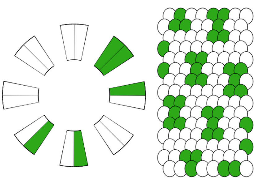 Four leaf clover kumihimo pattern.jpg