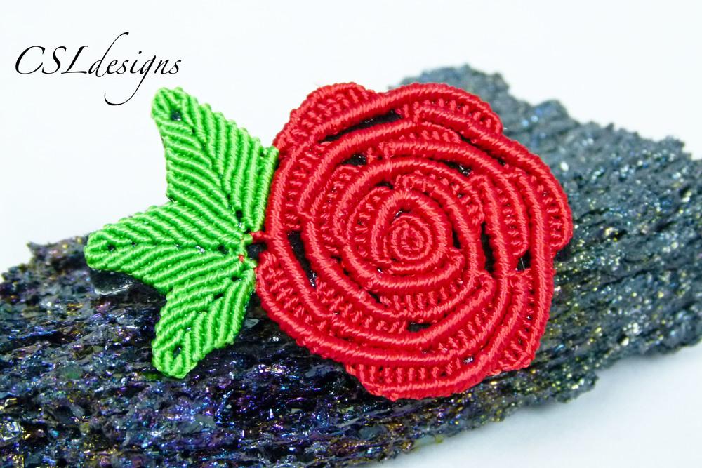 Micro macrame rose thumbnail.jpg
