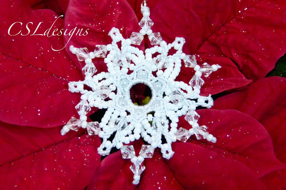 Micro macrame snowflake thumbnail.jpg