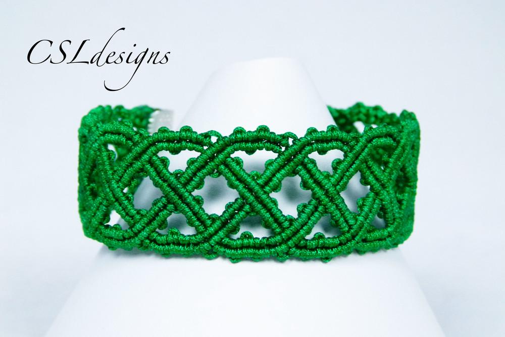Celtic macrame bracelet thumbnail.jpg