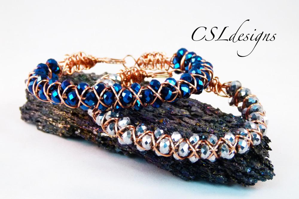 3 row wire macrame goddess bracelet thumbnail.jpg
