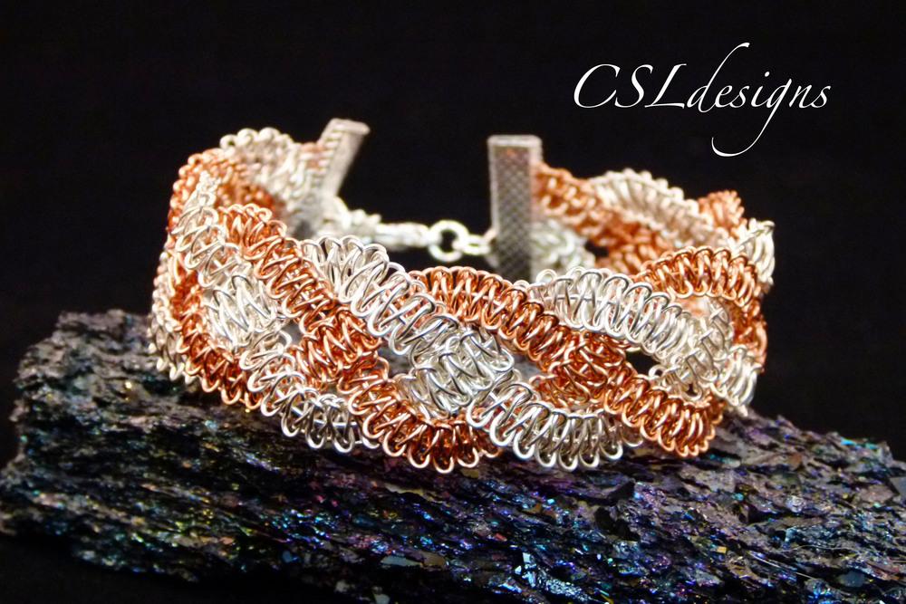 Braided wire macrame bracelet thumbnail.jpg