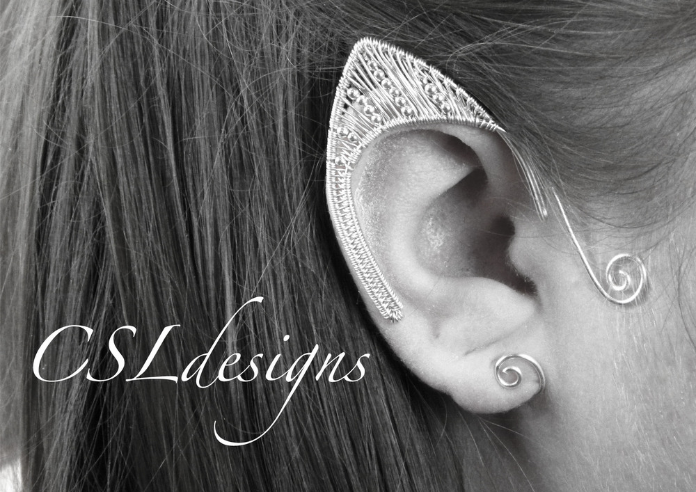 Elvish ear cuff thumbnail.jpg