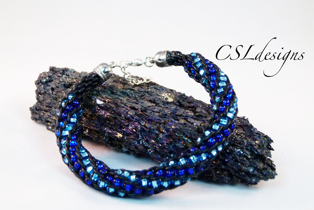 Two colour inside beaded kumihimo braid thumbnail.jpg