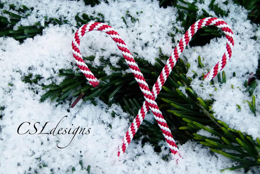 Kumihimo candy cane thumbnail final.jpg