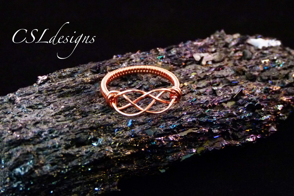 Celtic knot wirework ring thumbnail.jpg