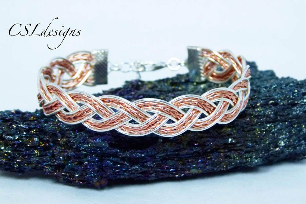 Braided wire bracelet thumbnail.jpg