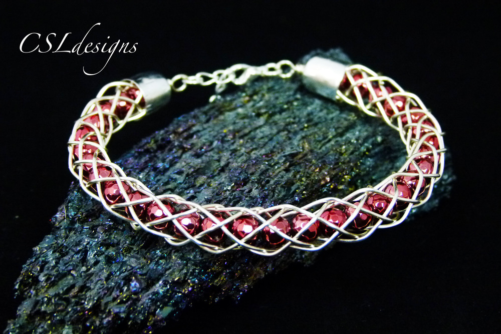 Hollow wire kumihimo bracelet thumbnail.jpg