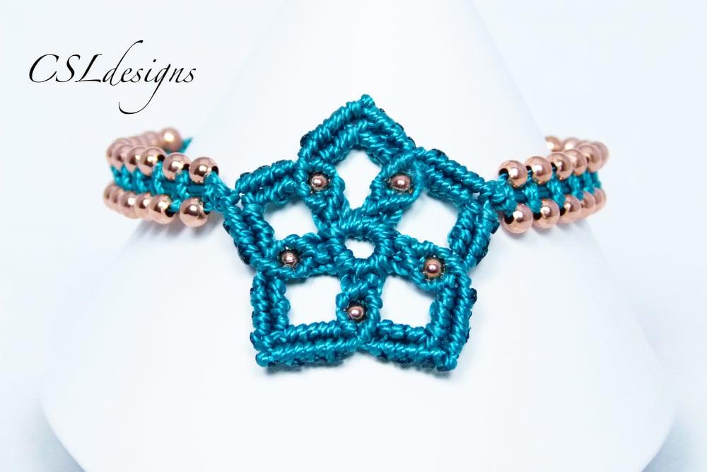 Macrame star jewellery thumbnail.jpg