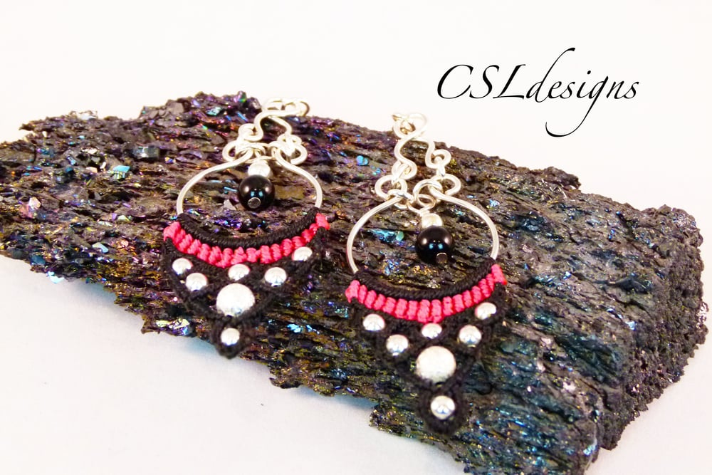 Micro macrame chandelier earrings thumbnail.jpg
