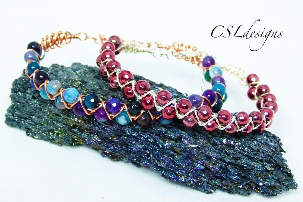 Wirework goddess macrame bracelet thumbnail.jpg