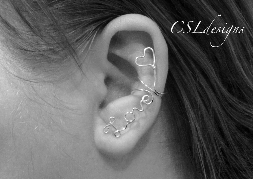 Wirework love earcuff thumbnail.jpg
