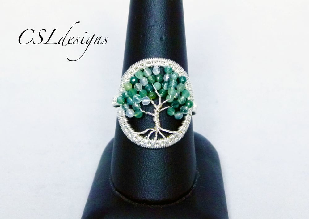 Tree of life wirework ring thumbnail.jpg