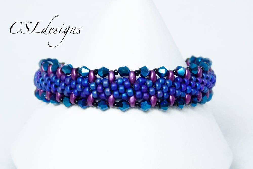 Beaded kumihimo super duo bracelet thumbnail.jpg