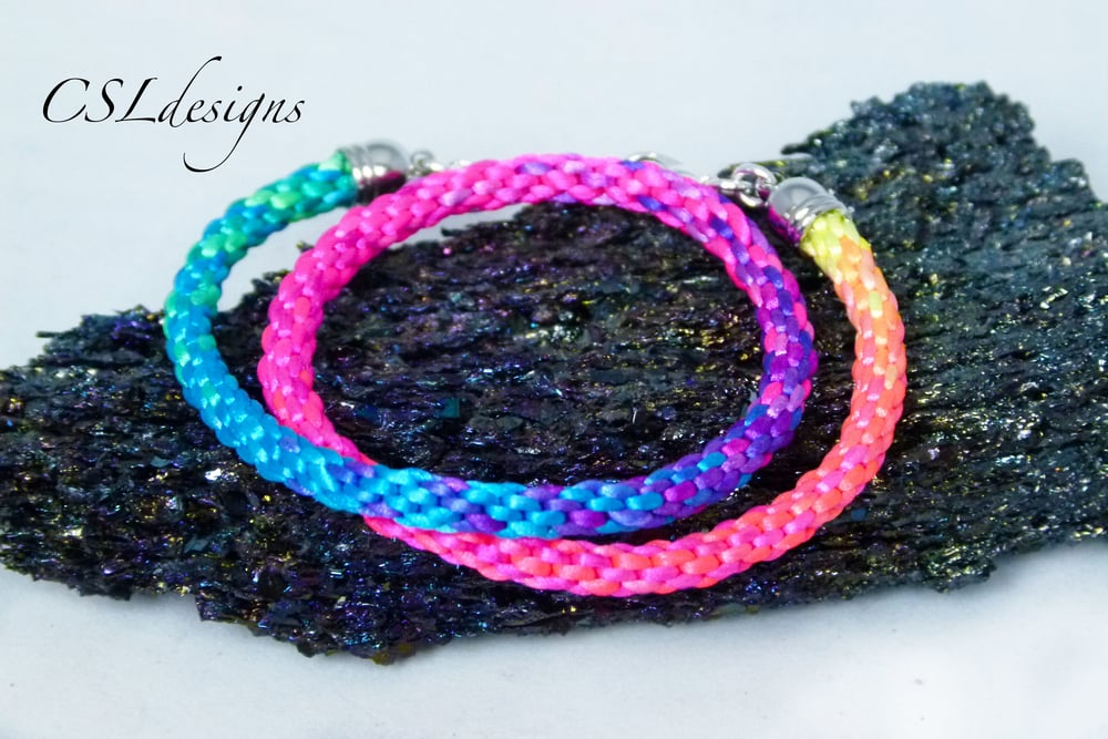 Rainbow kumihimo braid.jpg