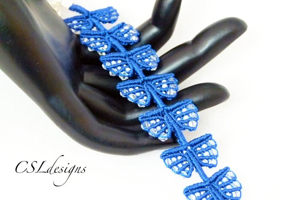 Micro macrame wings bracelet thumbnail.jpg