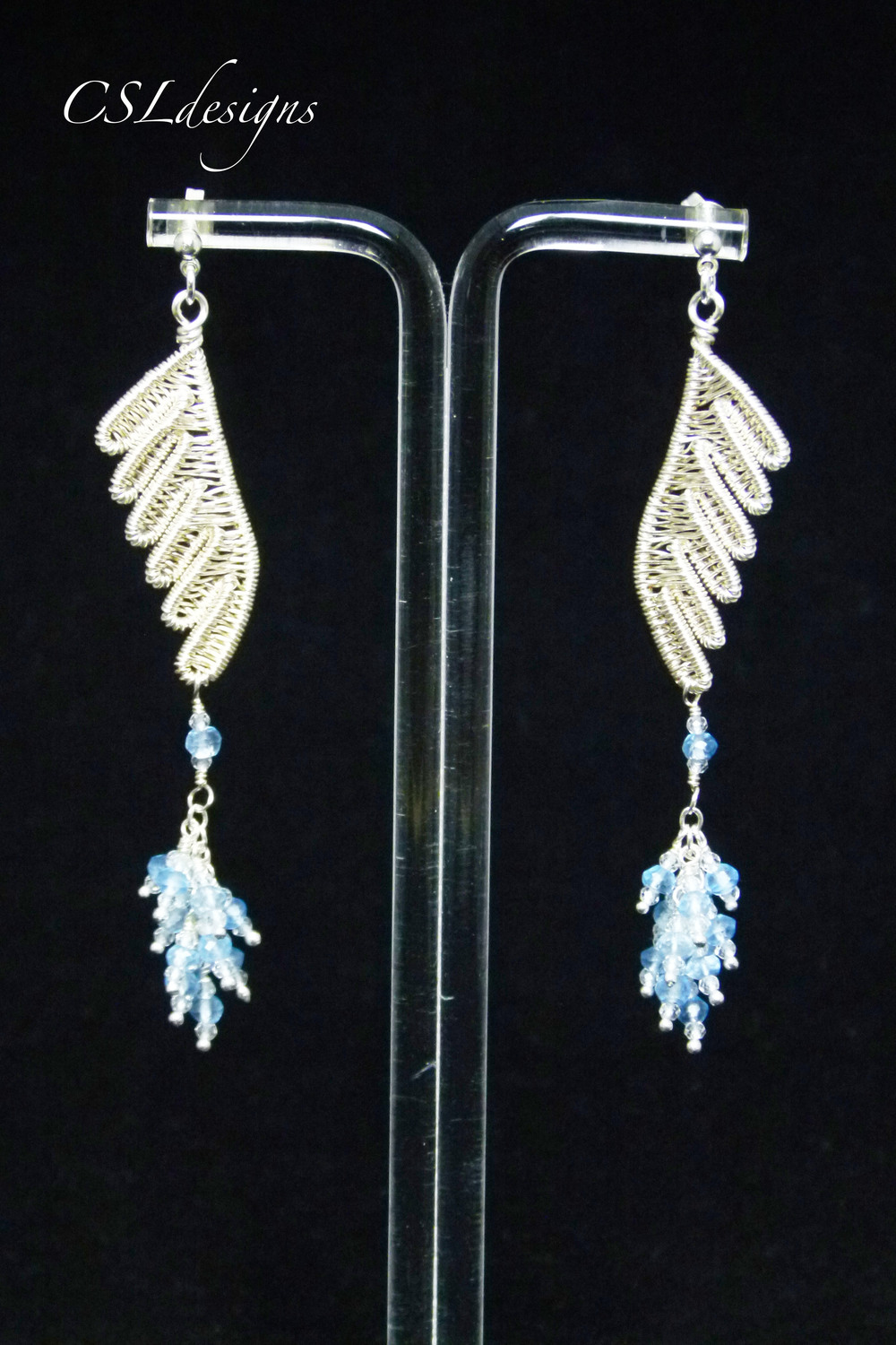 Wirework wings earrings stand.jpg
