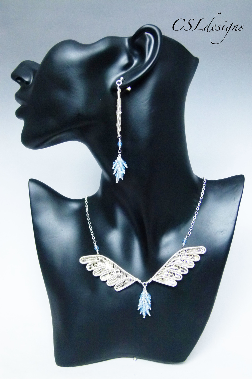 Wirework wings set.jpg