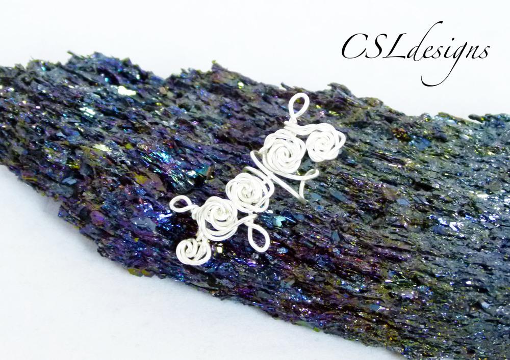 Rose wirework earcuff thumbnail.jpg
