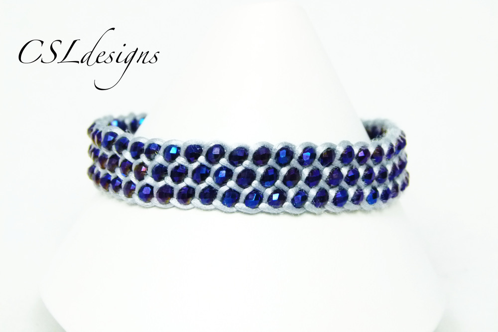 Fully beaded flat kumihimo braid thumbnail.jpg