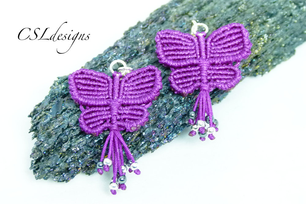 Butterfly macrame earrings thumbnail.jpg