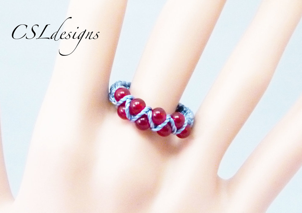 Goddess macrame ring thumbnail 2.jpg