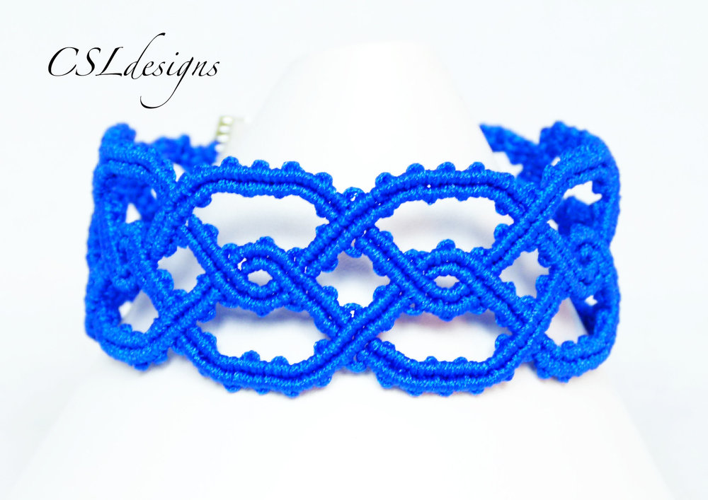 Twisted celtic macrame bracelet thumbnail.jpg