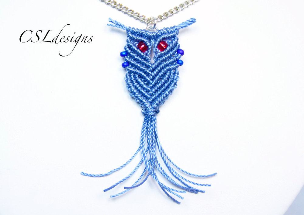 Wise macrame owl thumbnail.jpg