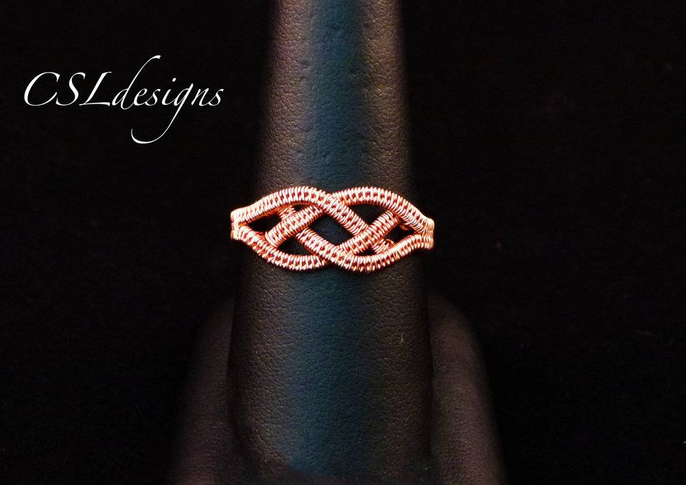 Wirewoven celtic knot ring thumbnail.jpg