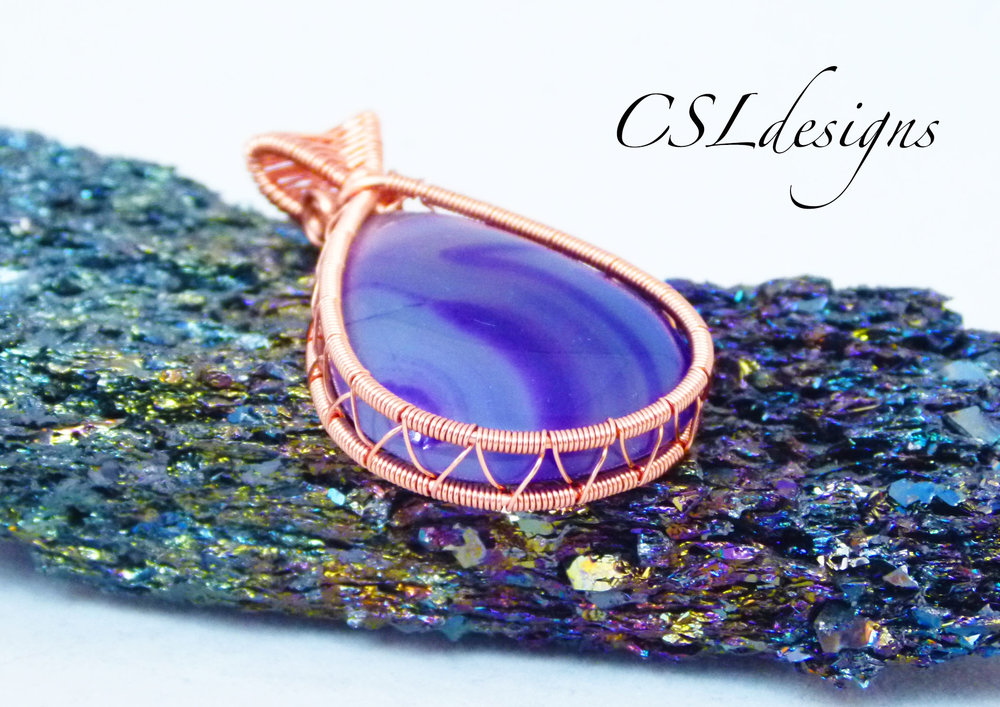 Open bezel wire wrapped cabochon thumbnail.jpg