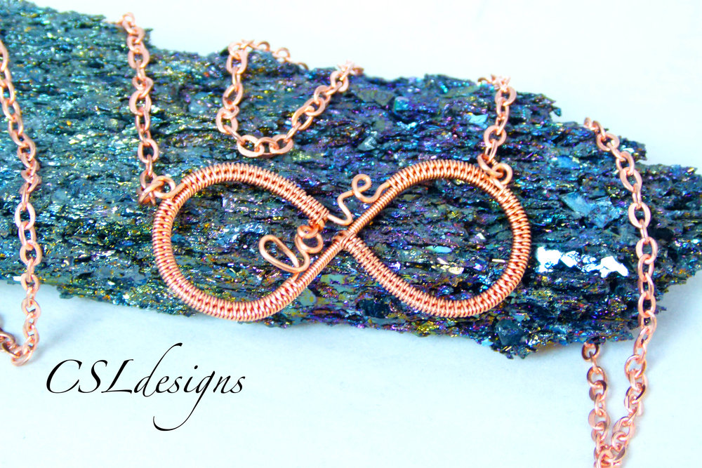 Wirework — CSLdesigns
