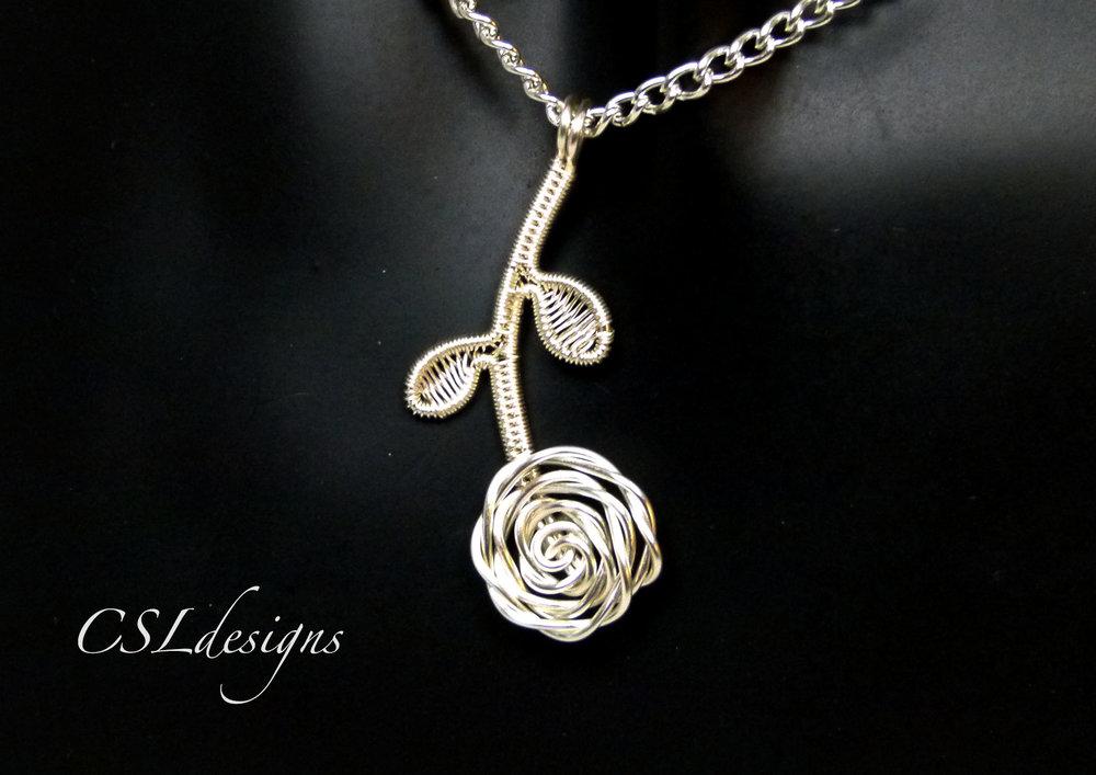 Rose wirework pendant thumbnail.jpg