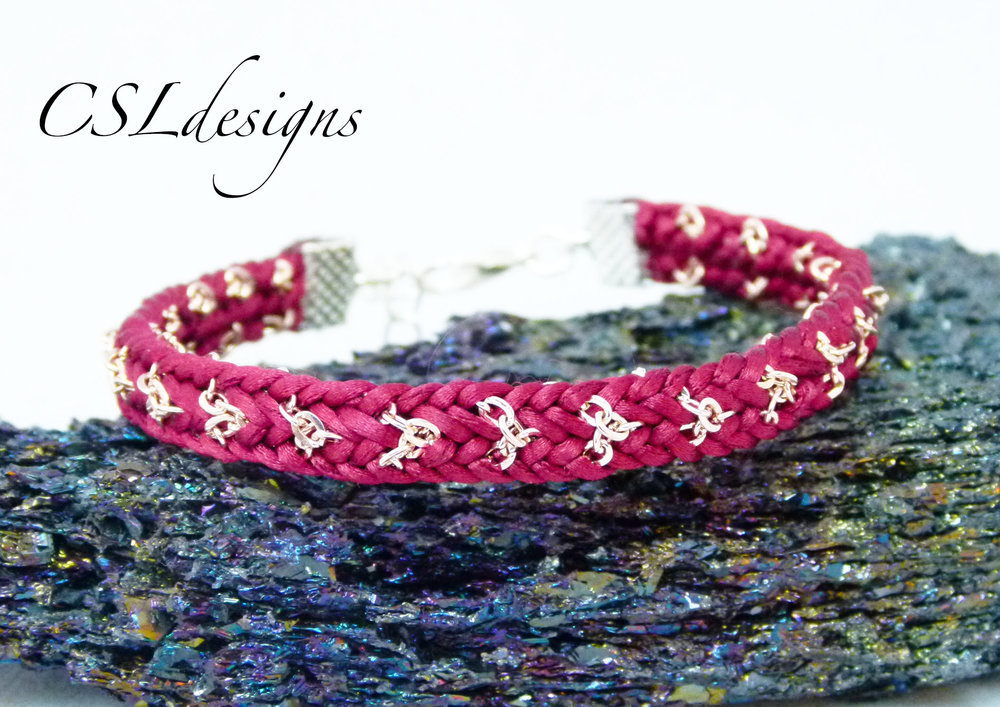 Chain heart kumihimo braid thumbnail.jpg