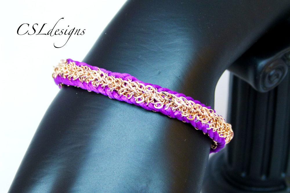 Half round chain kumihimo braid.jpg