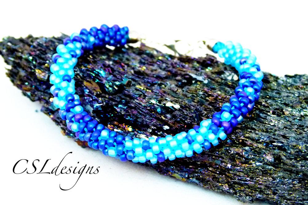 Ombre beaded kumihimo bracelet thumbnail.jpg