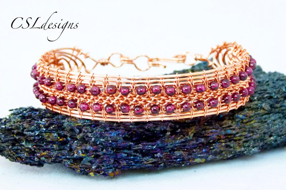 Wire woven kumihimo bracelet thumbnail.jpg