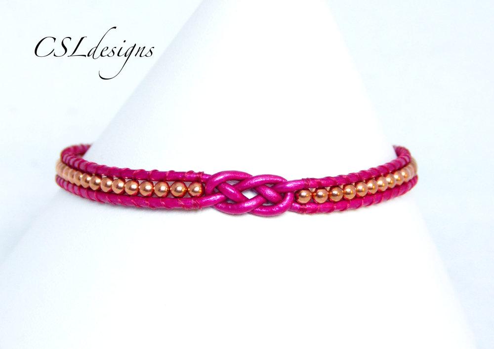 Celtic style wrap bracelet thumbnail.jpg