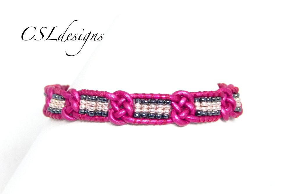 Josephine knot wrap bracelet thumbnail.jpg