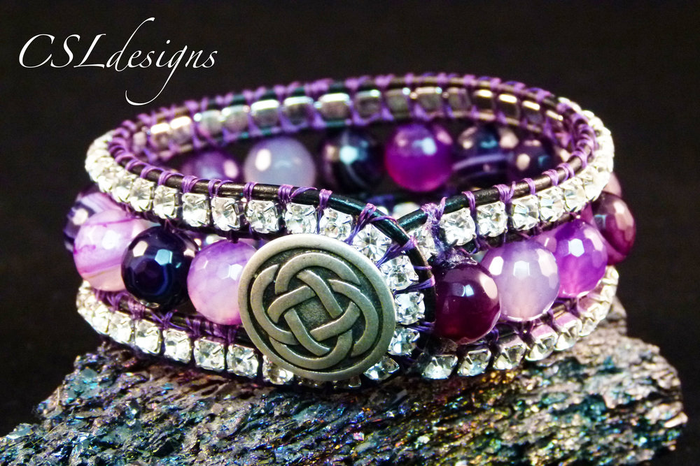 3 row wrap around bracelet thumbnail.jpg