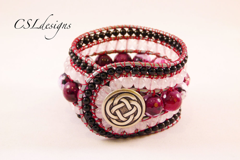 5 row wrap around bracelet front.jpg