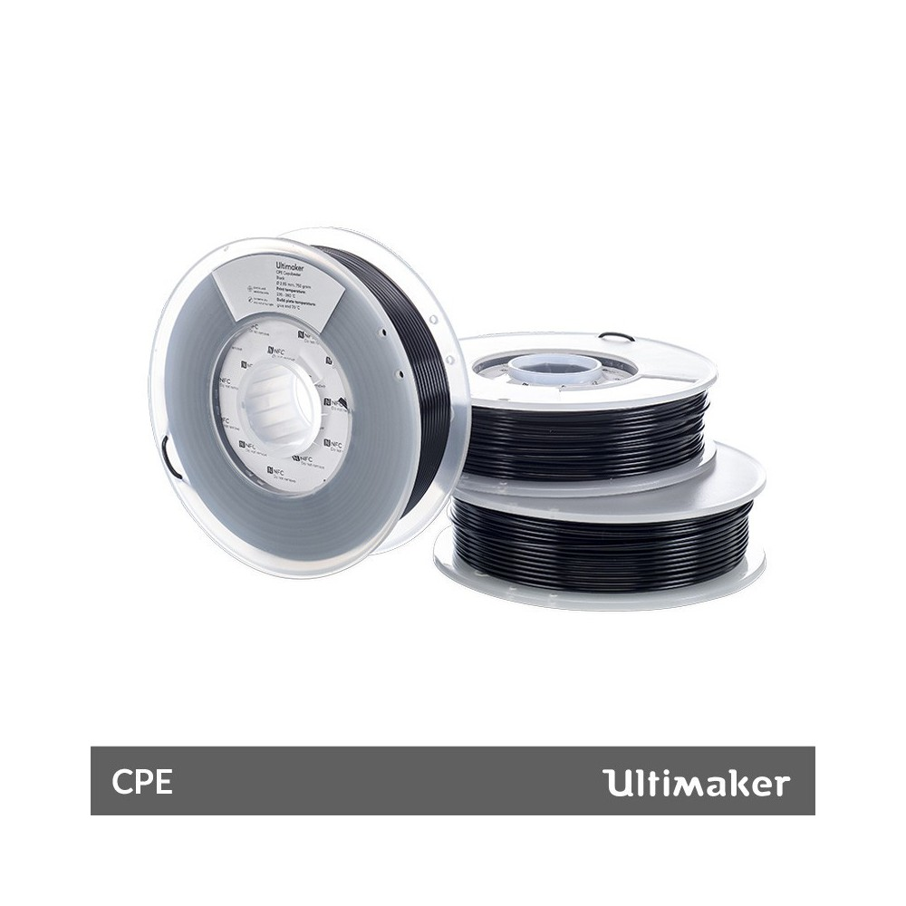 ultimaker-cpe-filaments (1).jpg