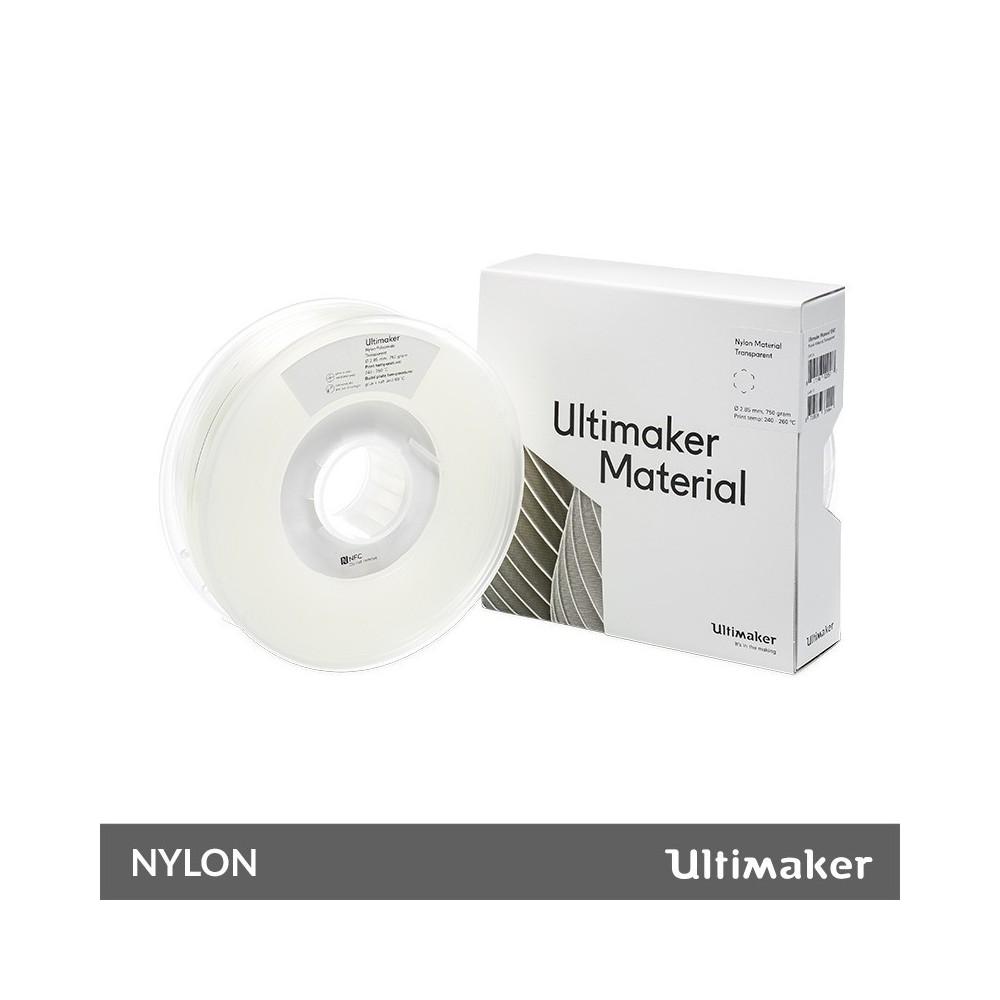 ultimaker-nylon-filaments.jpg