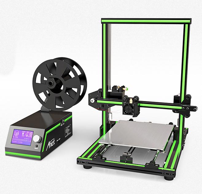 Anet-A10-impresora-3d.jpg